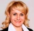 Jarosova