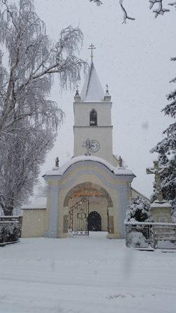 kostol2015