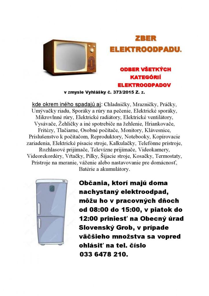 ZBER elektroodpadu-page-001