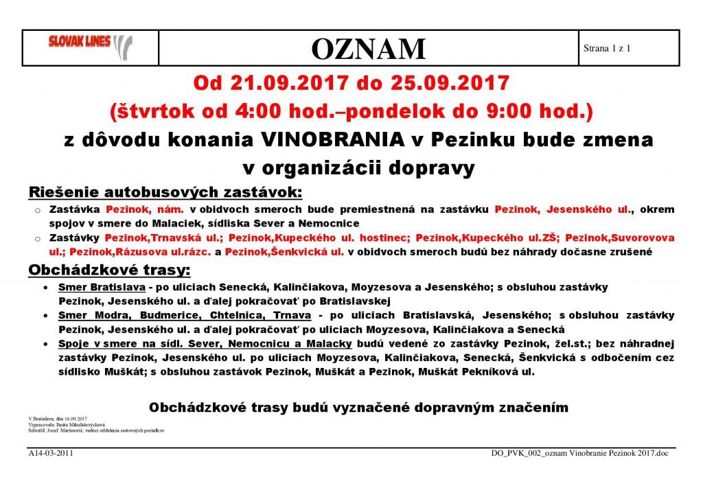 DO_PVK_002_oznam Vinobranie Pezinok 2017-page-001