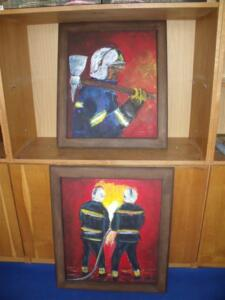 hasici_-_vystava_059