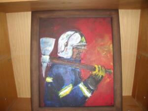 hasici_-_vystava_060