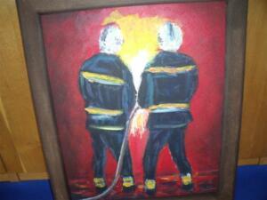 hasici_-_vystava_061