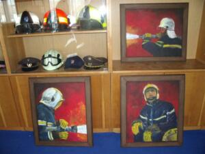 hasici_-_vystava_062