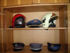 hasici_-_vystava_063