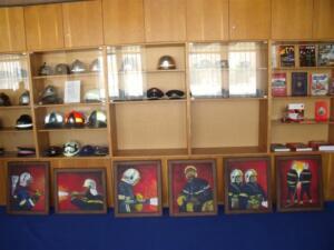 hasici_-_vystava_065