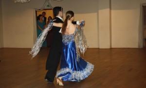 XXI. Reprezentačný ples 8.2.2014