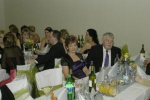 ples2011_(39)