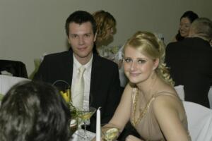 ples2011_(47)