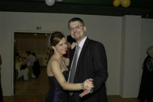 ples2011_(53)