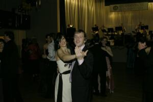 ples2011_(56)