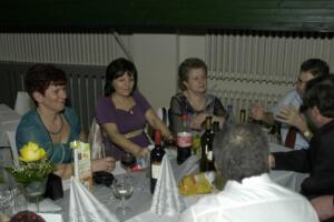 ples2011_(66)