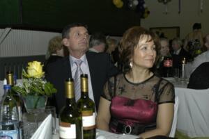 ples2011_(71)